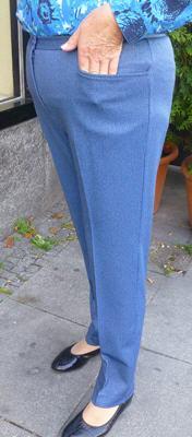 In Berlin Neukölln Damenmoden Fachgeschäft Mode Finkelmann Das nOP8kXw0