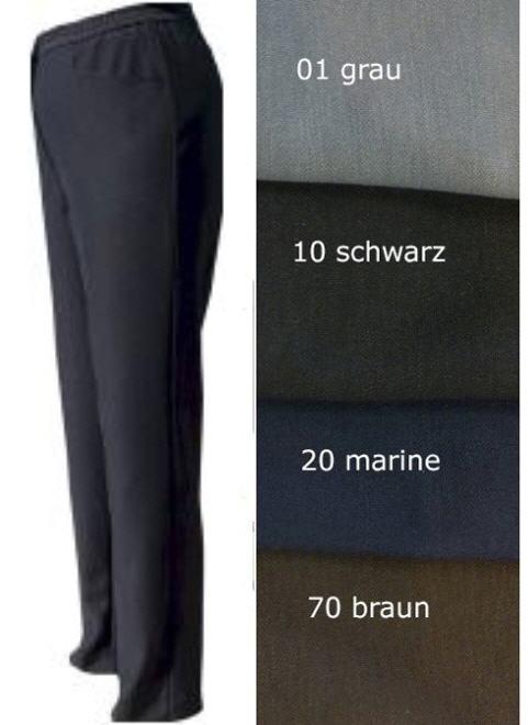 Hose Gr. 21, Marke Finnkarelia. Schön